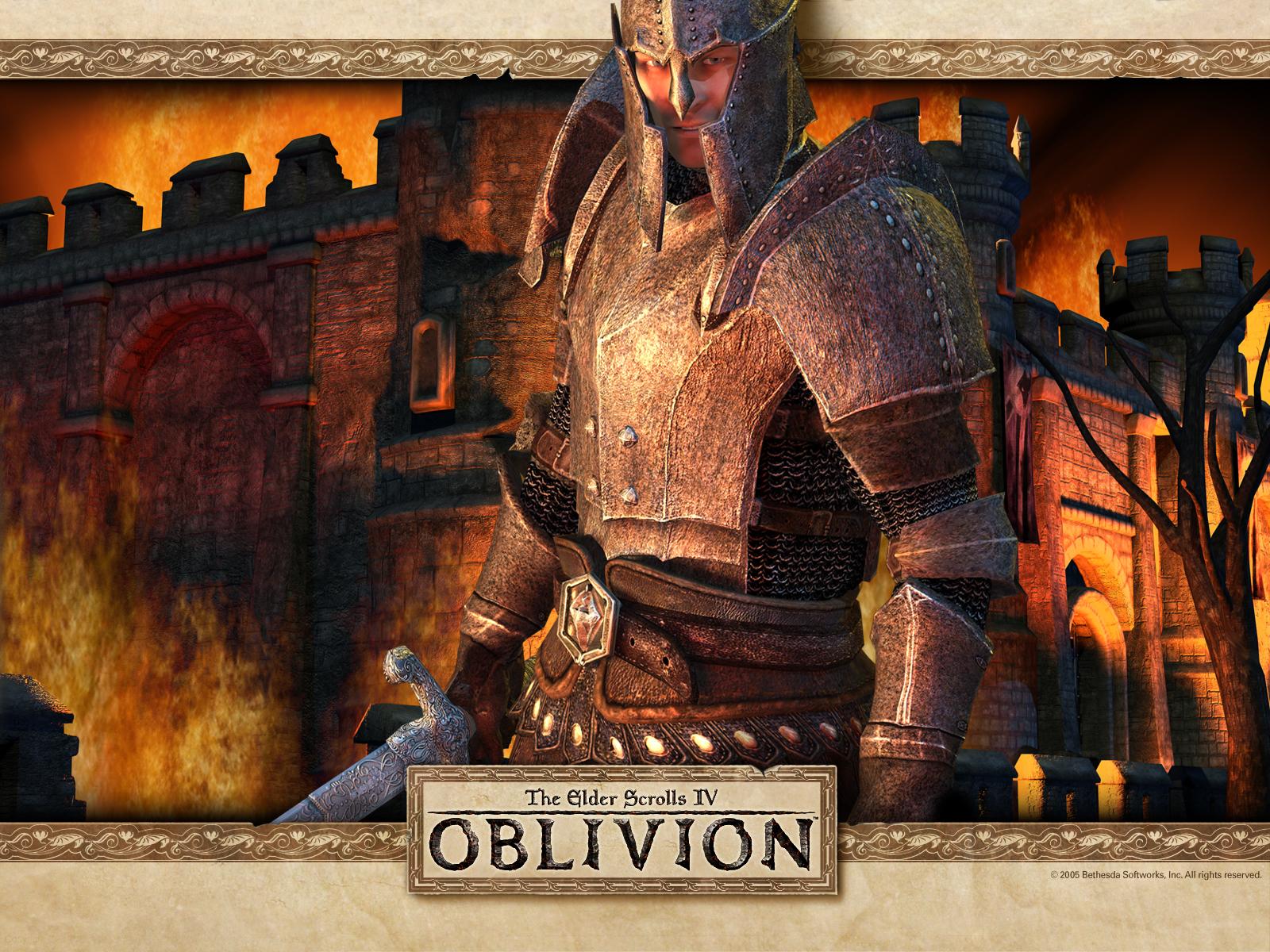 http://www.planetoblivion.de/Downloads/obliv_wallpaper3_1600.jpg