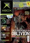 X-Box Magazin 10/05