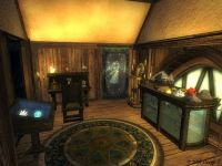 Alchemiebereich