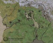 Cyrodiil Hybrid